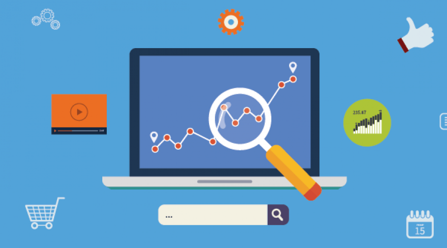 Factors Influencing On-Page Ranking of a Website